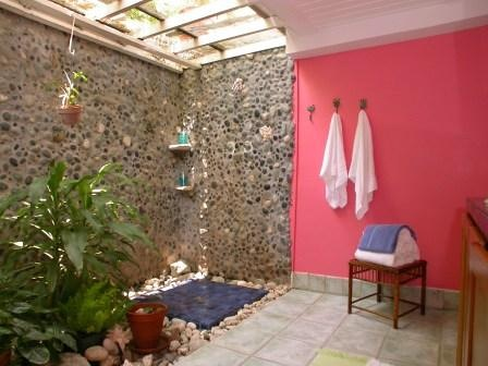 Garden Bathrooms