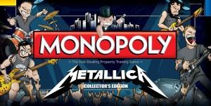Alternative Monopoly Boards