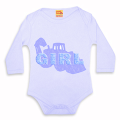 Weird Baby Clothing from Twisted Twee