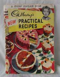 Gel Cookery, The Seventies' Lost Secret