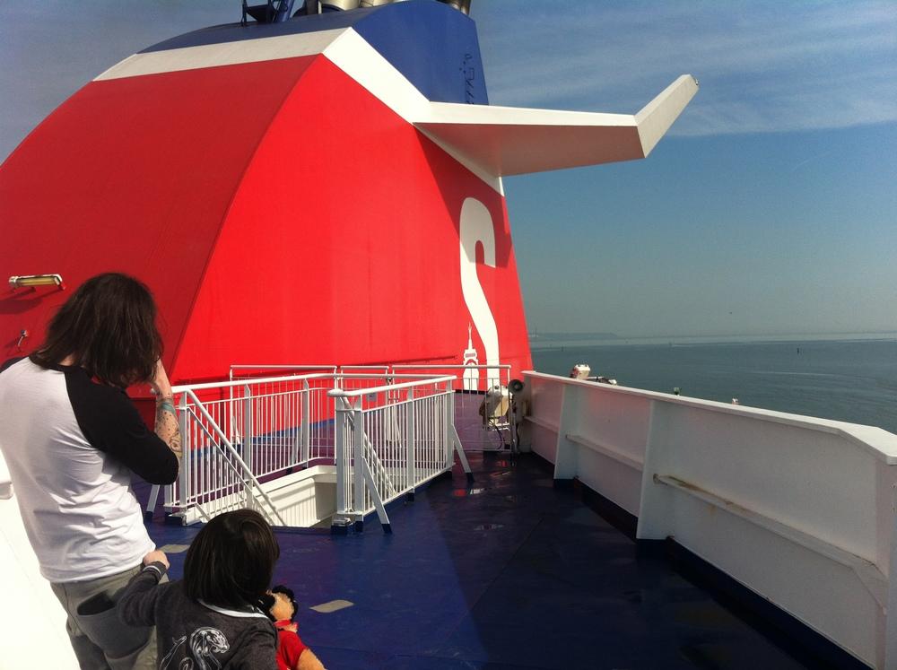 on sun deck 2.JPG