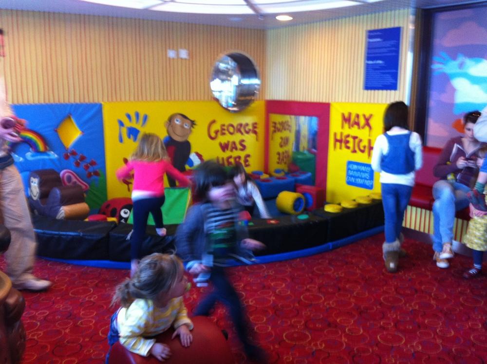 play area.JPG