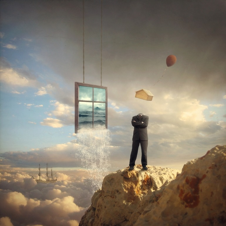The Irregularities of Discernment ; Edition 2 of 10 by Michael Vincent Manalo