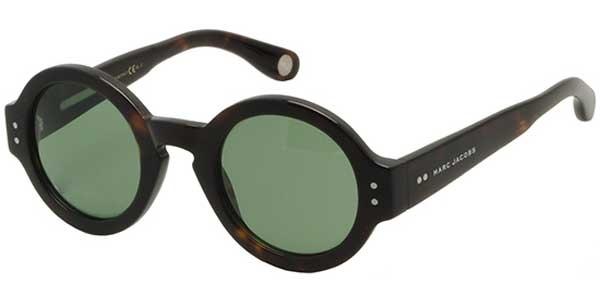 Marc Jacobs £155.95