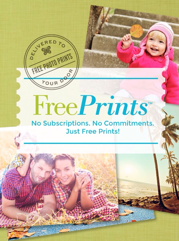 get on this 45 totally free photo prints a month no subscription