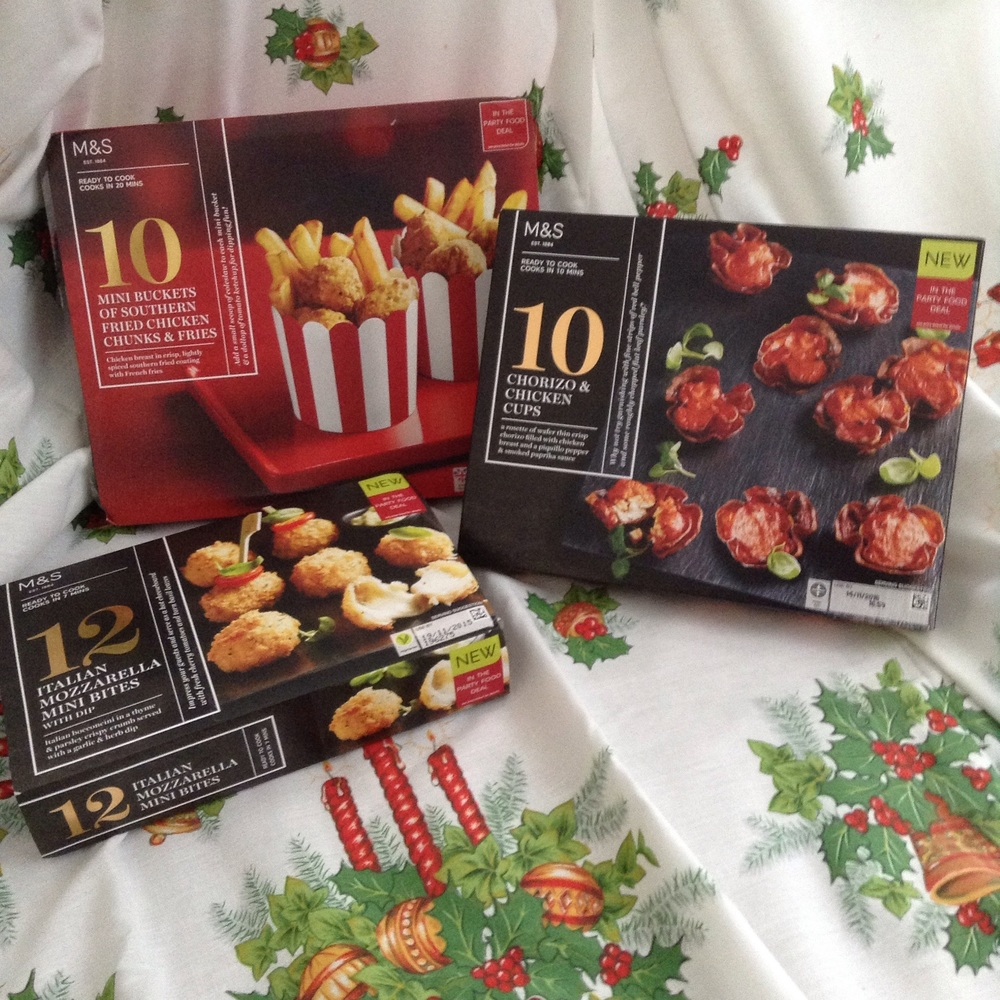 Again Marks And Spencer Are Partnering With Shelter Their Christmas Lunch Products You Can Eat Be Merry While Also Helping The Charity