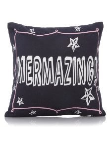 Purrmaids Cat Mermaids And You Can Get A Double Duvet
