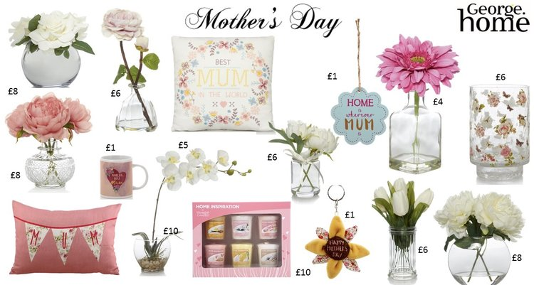 Mothers day 2017 gifts at asda smix i want the bell jar the fullsizerenderg negle Image collections