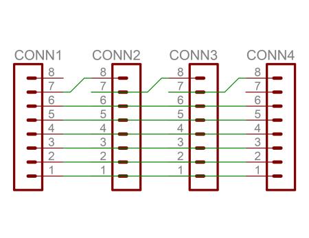 figure 3 schematic_0000.png