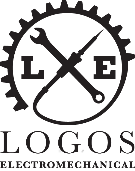 Logos Electromechanical LLC