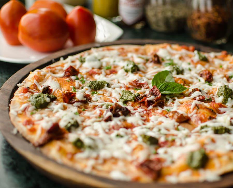 pizzatuscany.jpg