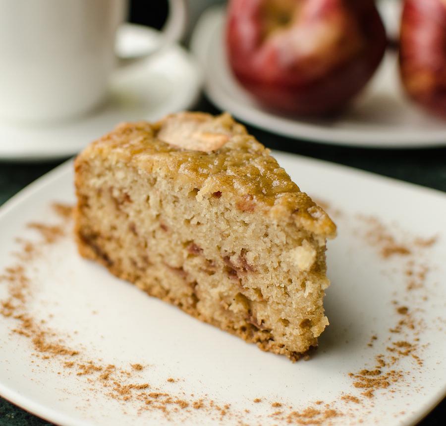Cakes - AppleCinnamon_2.jpg