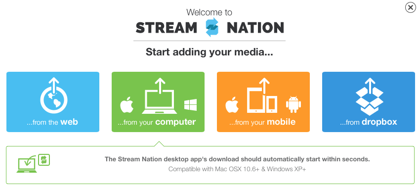 Stream Nation-002.png