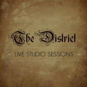 live sessions.jpg