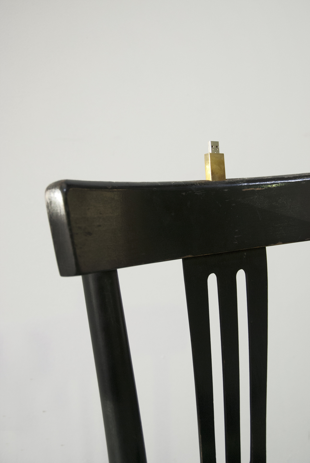 USB Chair