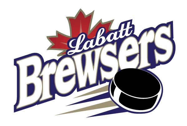 Brewsers Hockey