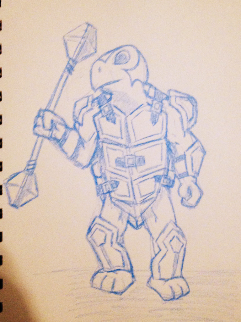 armored-turtle.jpg