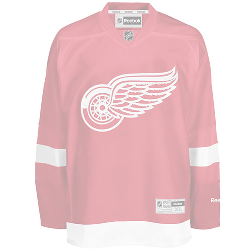 det-redwings.jpg