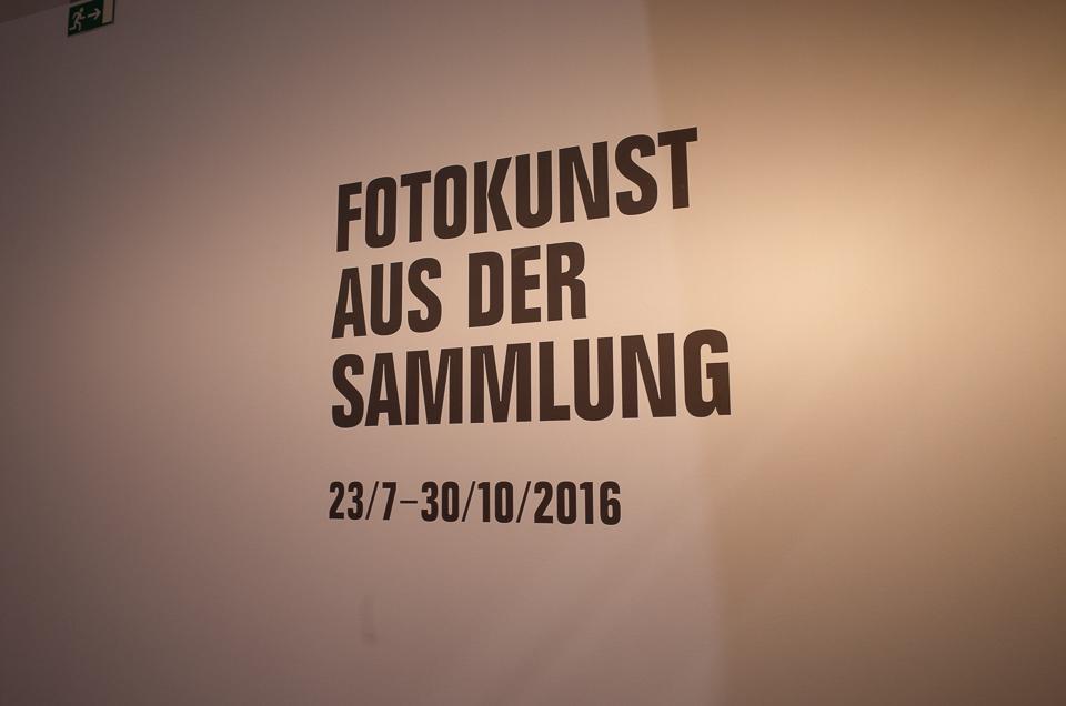 Staedtische_Galerie_Karlsruhe_2016_01.jpg