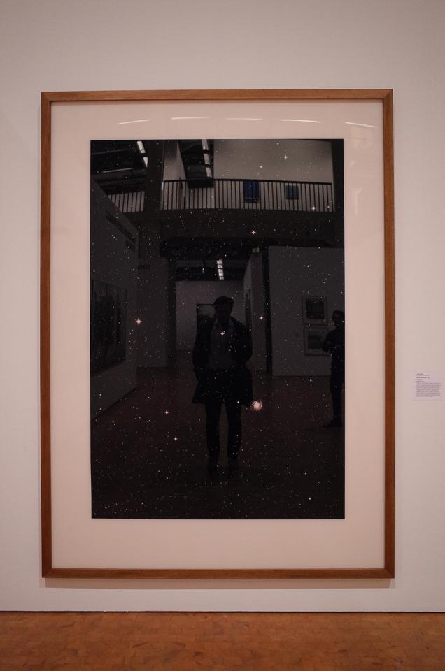 Staedtische_Galerie_Karlsruhe_2016_02.jpg