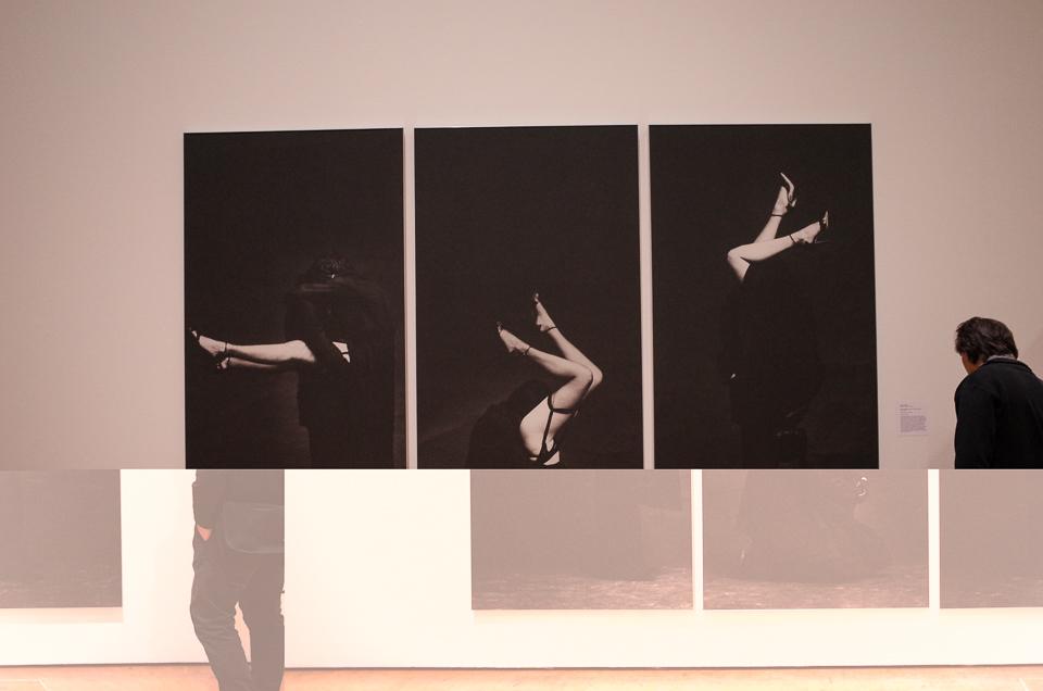 Staedtische_Galerie_Karlsruhe_2016_03.jpg