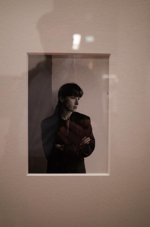 Staedtische_Galerie_Karlsruhe_2016_10.jpg