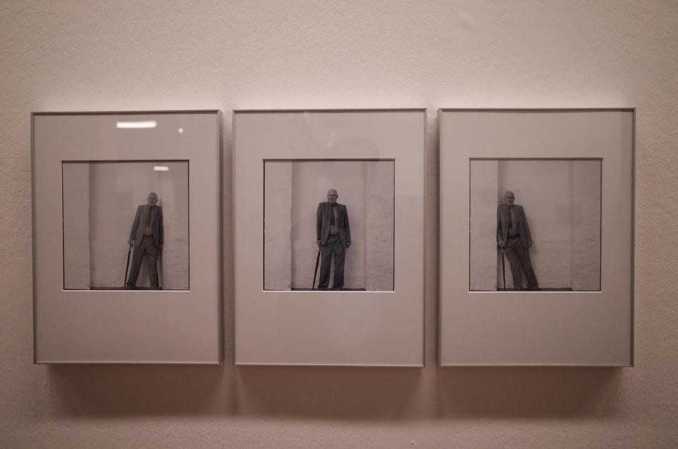 Staedtische_Galerie_Karlsruhe_2016_13.jpg