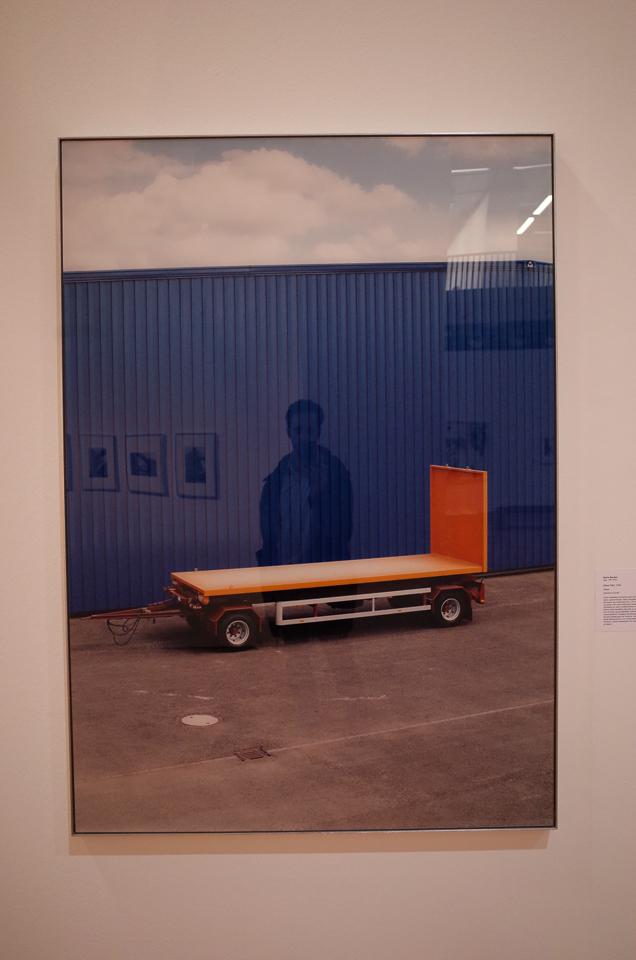 Staedtische_Galerie_Karlsruhe_2016_17.jpg