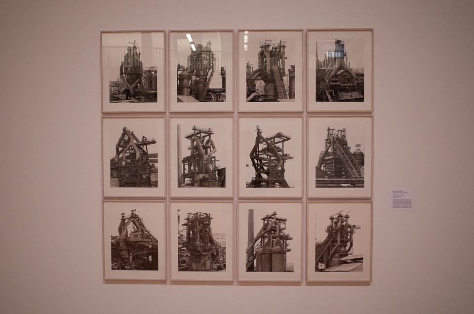 Staedtische_Galerie_Karlsruhe_2016_24.jpg
