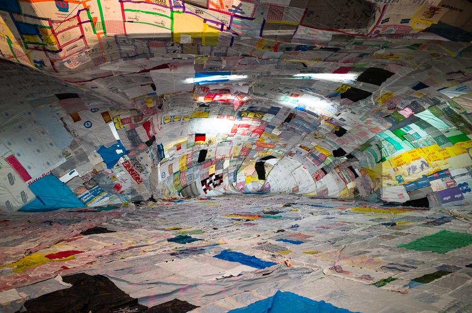 Tomas_Saraceno_Wilhelm_Hack_Museum_09.jpg