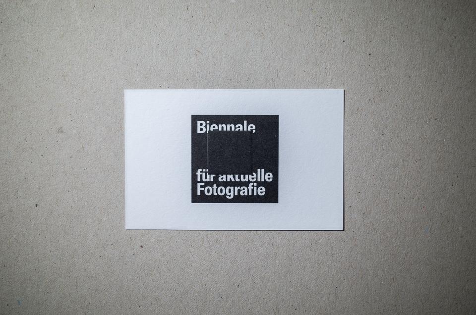 Biennale_aktuelle_Fotografie_Mannheim_LU_HD_10.jpg