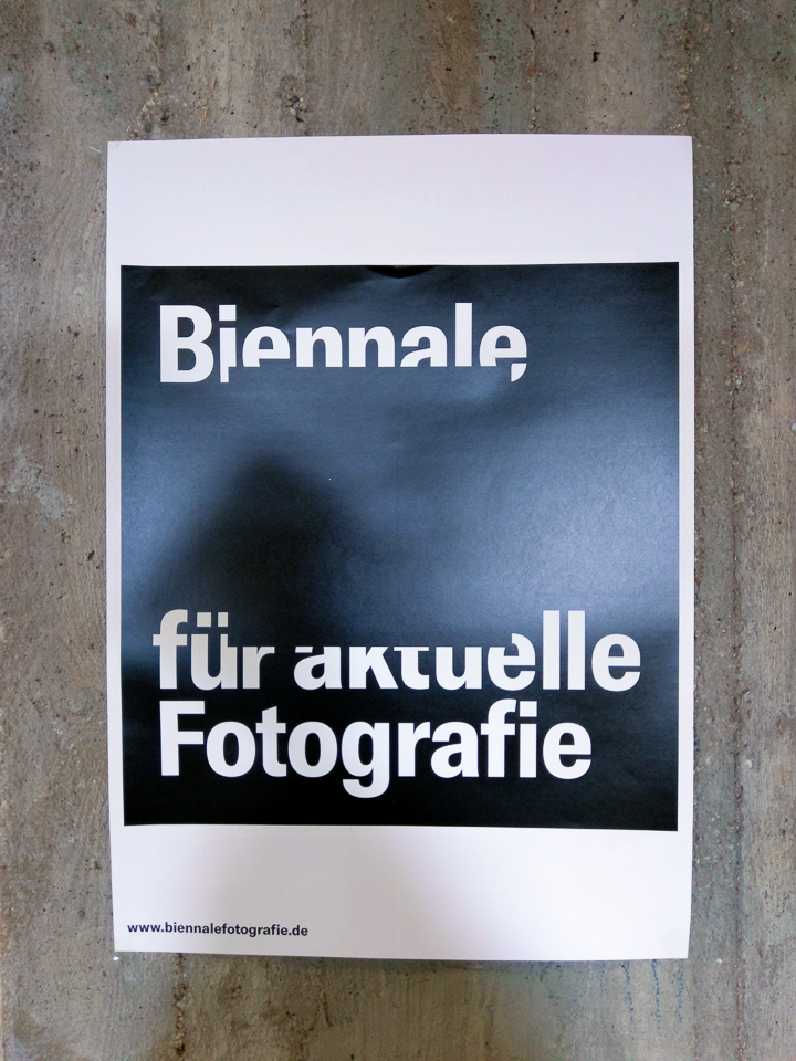 Biennale_aktuelle_Fotografie_Mannheim_LU_HD_01_1.jpg