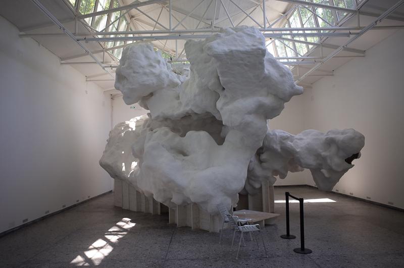 Biennale_architettura_Venezia_2016_002.jpg