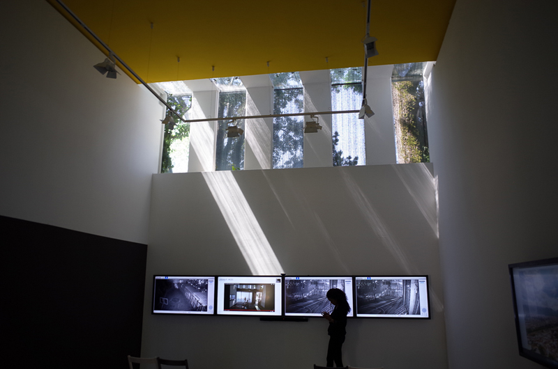 Biennale_architettura_Venezia_2016_003.jpg
