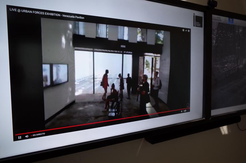 Biennale_architettura_Venezia_2016_005.jpg