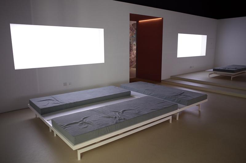 Biennale_architettura_Venezia_2016_017.jpg