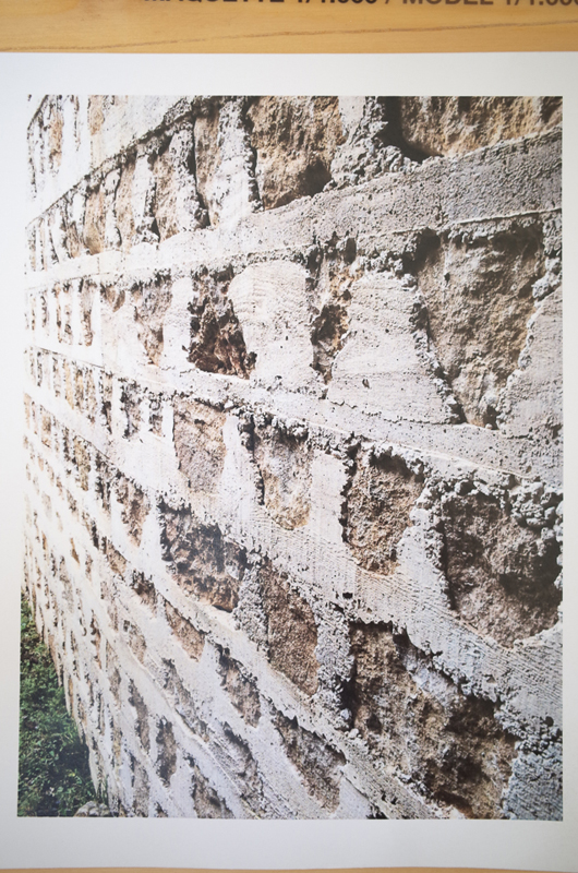 Biennale_architettura_Venezia_2016_021.jpg