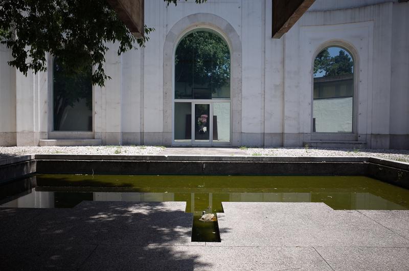 Biennale_architettura_Venezia_2016_024.jpg