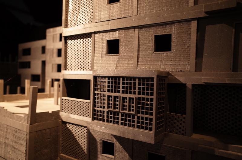 Biennale_architettura_Venezia_2016_030.jpg