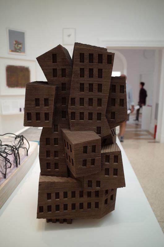 Biennale_architettura_Venezia_2016_046.jpg