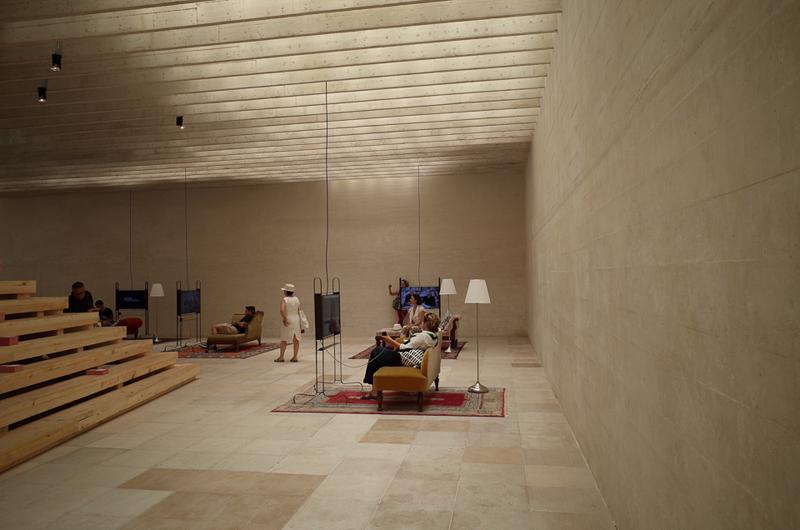 Biennale_architettura_Venezia_2016_051.jpg