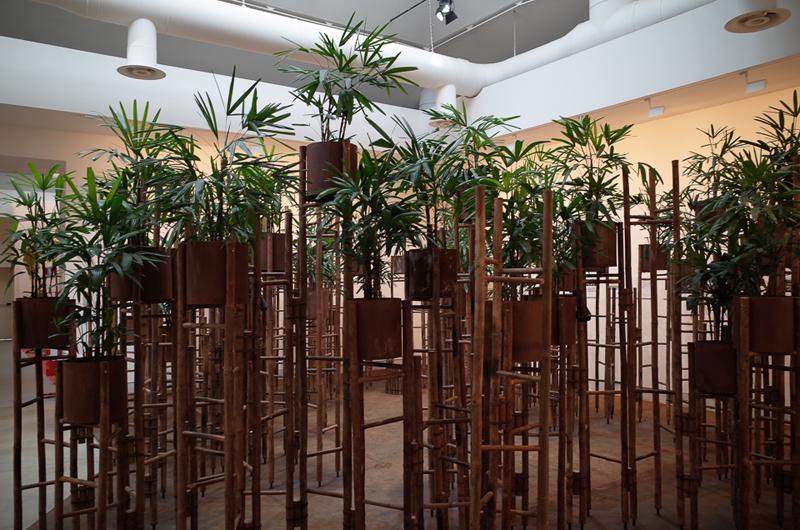 Biennale_architettura_Venezia_2016_056.jpg