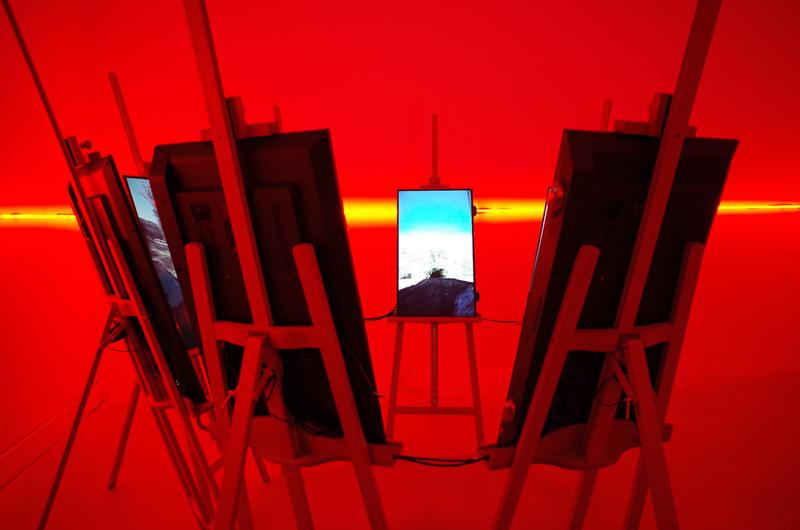 Biennale_architettura_Venezia_2016_062.jpg
