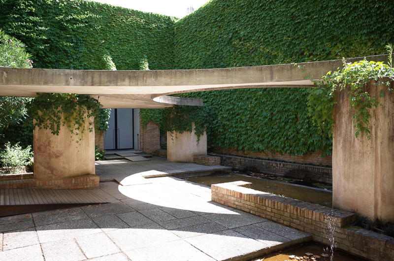 Biennale_architettura_Venezia_2016_064.jpg