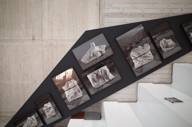 Biennale_architettura_Venezia_2016_071.jpg