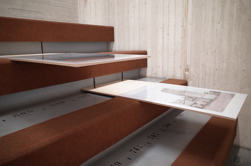 Biennale_architettura_Venezia_2016_074.jpg
