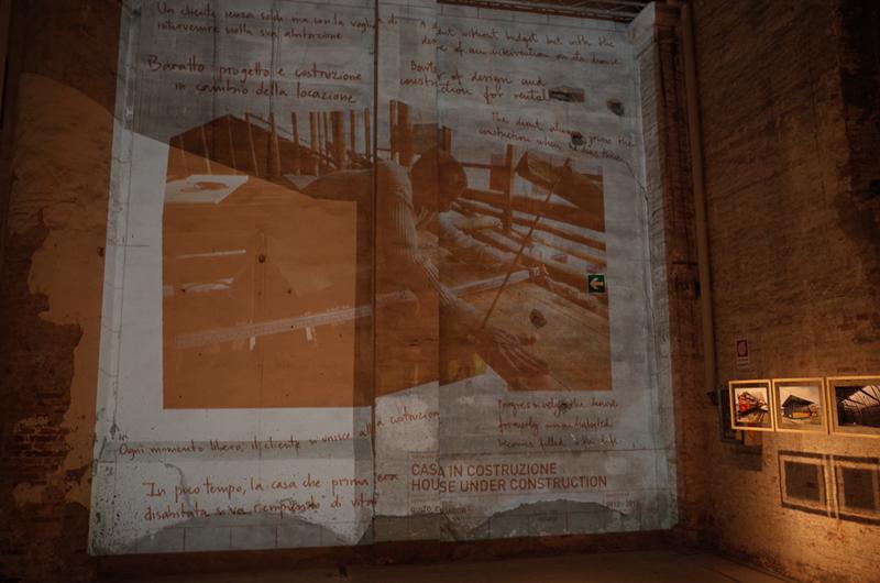 Biennale_architettura_Venezia_2016_078.jpg
