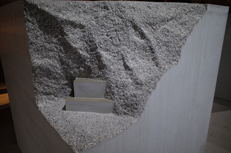 Biennale_architettura_Venezia_2016_081.jpg