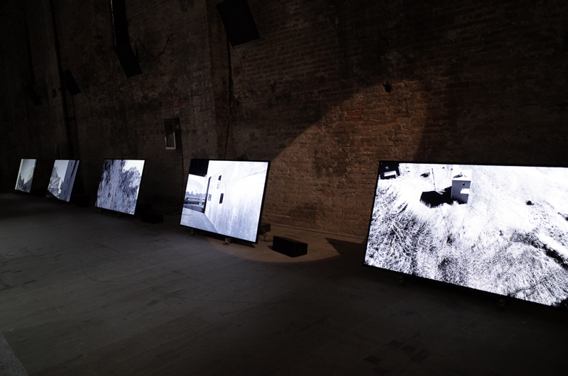 Biennale_architettura_Venezia_2016_083.jpg