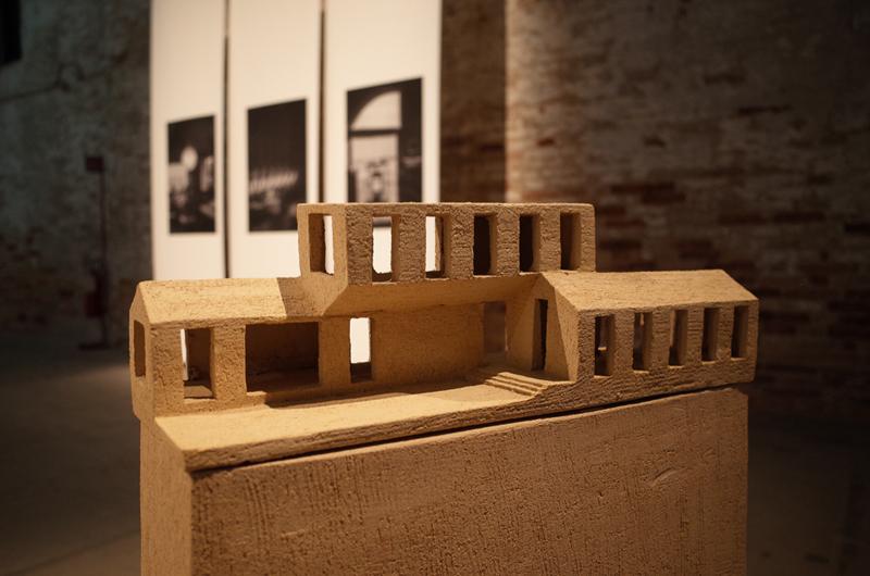 Biennale_architettura_Venezia_2016_085.jpg
